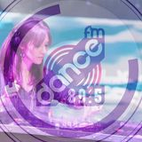 Christine Renard - DanceFM Mix #24