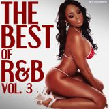 The Best of R&B Vol. 3