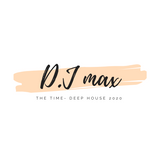 mix with different styles in deephouse.