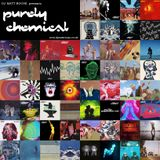 Purely Chemical (21 years of The Chemical Brothers)