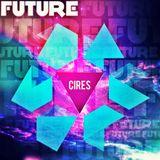 CIRES   FUTURE [DNB]