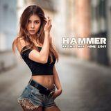 Hammer - Promo Mix June 2017