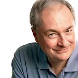 The Gambaccini Years Episode 1 - 8th August 2013
