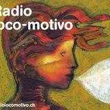 Radio loco-motivo - live aus dem Löscher