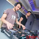 Toma | Stratos Showcase | Club Chervilo (15-MAY-15)