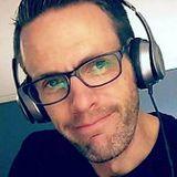 Radioshow dj David from UK on 05-03-2018