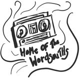 Home of the Wordsmiths #1