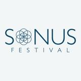 Nick Curly - Live @ Sonus Festival 2017 (Zrce Beach, Croatia) - 21.08.2017