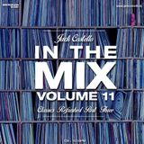Jack Costello - In The Mix - Volume 11 (Classics Refreshed Part 3)