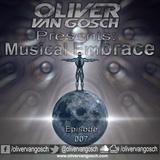 Van Gosch Presents: Musical Embrace #7