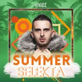 @Michael_Walls - #SummerSelekta // Ep. 5 @Djjax_uk Guest Mix