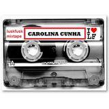 LF Mixtape de Carolina Cunha