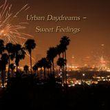 Urban Daydreams - Sweet Feelings