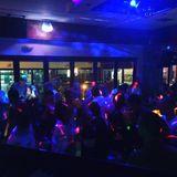 LATINO CLUB MIX - LIVE - OCTOBER, ZANTE 2016