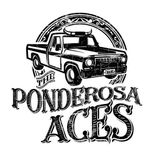 Englefield Country Roots 26/04 The Ponderosa Aces Interview