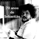 70 anos de Sebastião