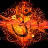 PSYTERRA XIII (Mixed by D&mON)
