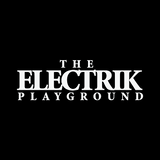 Andi Durrant Electrik Playground 5/7/14 inc Jack Eye Jones Guest Mix