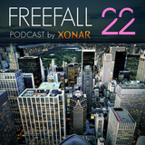 Freefall vol.22