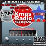 Carmelo_Carone-TRAX_MISSION_XMAS_RADIO_SHOW-NYCHOUSERADIO.COM_DEC_24th_2016-EP10