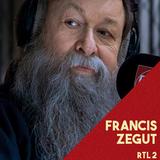 Mécanique n°54 - Francis Zégut