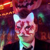 Trap Dubstep Bass House Mix  By DJ Bryan Cat Cap