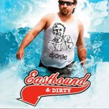 DJ C.Nile - Eastbound & Dirty (Dubstep/Crunkstep Mix 2012)