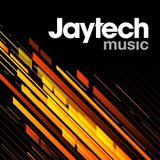 Jaytech & Dan Sieg – Jaytech Music 083 – 14.11.2014