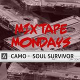 Mixtape Mondays: Camo - Soul Survivor