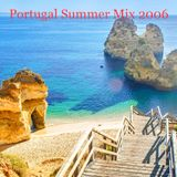 Portugal Summer Mix 2006