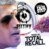 JLD X Filthy Digital - Mixed by Total Recall