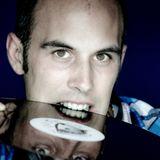 P-KAY @ Synchro 13.10.2012
