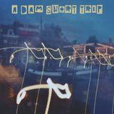 A Dam Short Trip (Homage To Amsterdam)