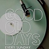 Opus Good Old Days Party 19-4-2015 by dimitris fragoulis