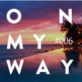On My Way #006 - MGM