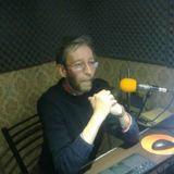 la ventana radio nota al dr .marcelo morante