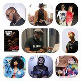 Afrobeat Mid-Tempo- DJ 2MILES