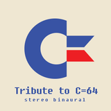 Tribute to C=64