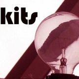 DJ KENSHO - SELECTION OF SKITS - UNDERGROUND HIP HOP - MPC 2000XL - ORIGINAL SAMPLES - BEATS -
