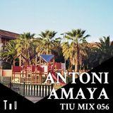 Antoni Amaya