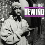 Hiphop Rewind 28