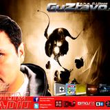Big Room Radio # 2 By Guztavo Mx