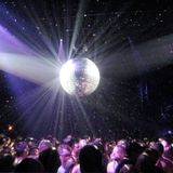 Disco Fever Vol. 1