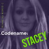 Codename: STACEY