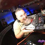 LOGYK DJ, SESION AGOSTO LATINO HOUSE