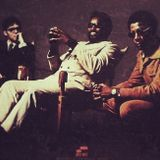 Hummin' | The Vinyl Frontier | Eastside Radio