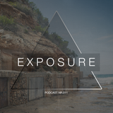 Exposure podcast nr.011 : Mix Series
