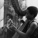Astral Meditations : Dorothy Ashby vs Alice Coltrane  / Part 2