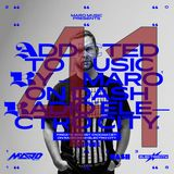 Addicted To Music with Maro Music on Dash Radio Electro City, Fridays 4PM PST, 1AM CET (10.05.2019)