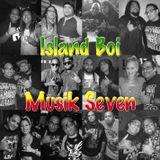 Island Boi Muzik 7